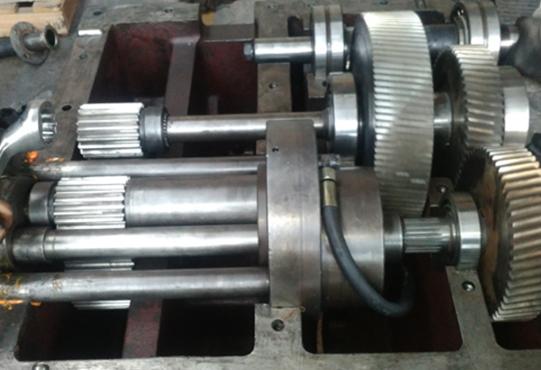 gearbox-repair-rebuild_541x370